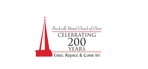 200 Logo Red for Post