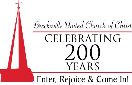 200 Logo Red