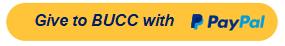 BUCC PayPal Button