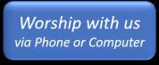 Worship Button